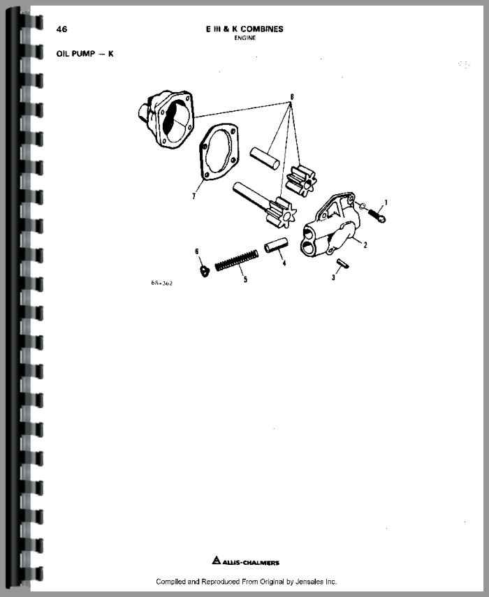 fordson with gleaner with Gleaner Parts Diagram on Viewit moreover Eq 23993 besides Gleaner Parts Diagram furthermore Viewit moreover One Year Reign Of The Curtis Curtis Baldwins Limited Production  bine.