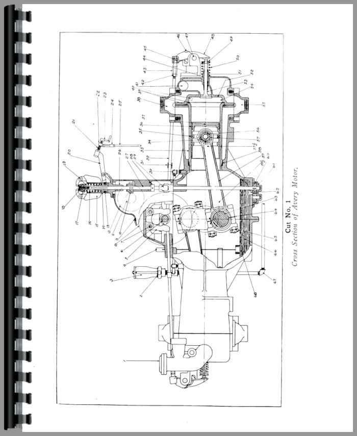 Kia Soul Knock Sensor Location also 78339 2002 Sportage Fuel Spills Out Unless besides Discussion T7326 ds610092 furthermore Kia Forte Wiring Diagram additionally 7iu5p Evap Purge Valve Located 2001 Kia Sportg. on fuel filter location kia soul