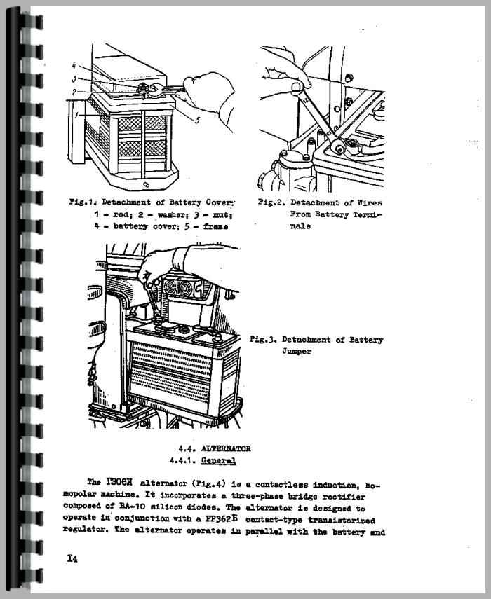 Belarus 250 Tractor Service Manual on deere 250 wiring diagram, hinomoto parts diagram, 450 farmall hydraulic system diagram, belarus tractor diagram of engine, 25 hp johnson outboard motor diagram, roosa master injection pump diagram, 6x4 gas diagram, 4500 tractor wiring diagram, tractor hydraulics diagram, belarus starter and solenoid diagram, kohler ignition diagram, ford 4000 tractor wiring diagram, 801 ford tractor wiring diagram, as 250 belarus tractor diagram, belarus 250a on a ignition switch diagram, massey ferguson 275 tractor diagram, bx kubota 3300su hydraulics diagram,