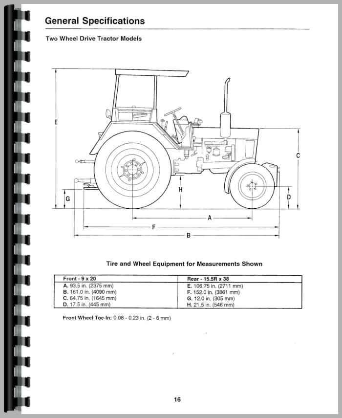 belarus 525 tractor operators manual rh agkits com Belarus 250 Tractors Belarus Tractor USA