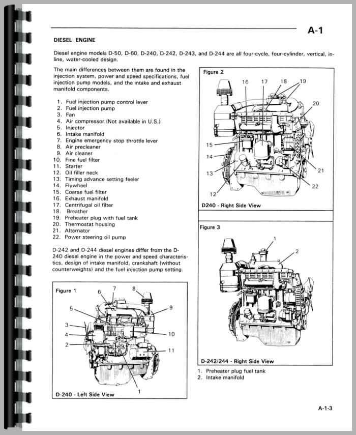 1997 f250 wiring diagram door belarus wiring diagram #12