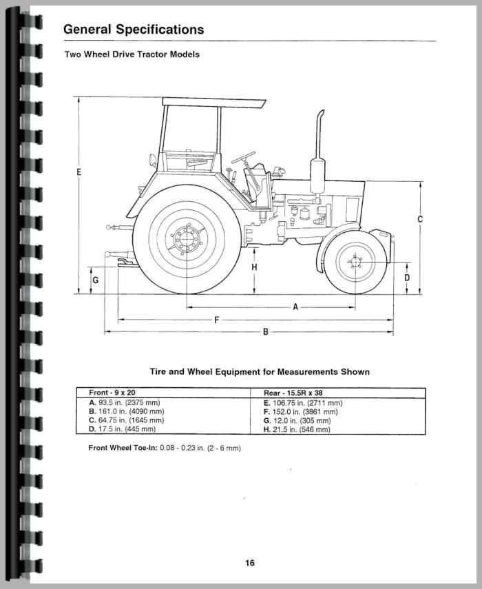 belarus 825 wiring diagram for relay wiring diagram database u2022 rh itgenergy co Belarus 405A Tractors Electrical Schematic Belarus 420A Tractor