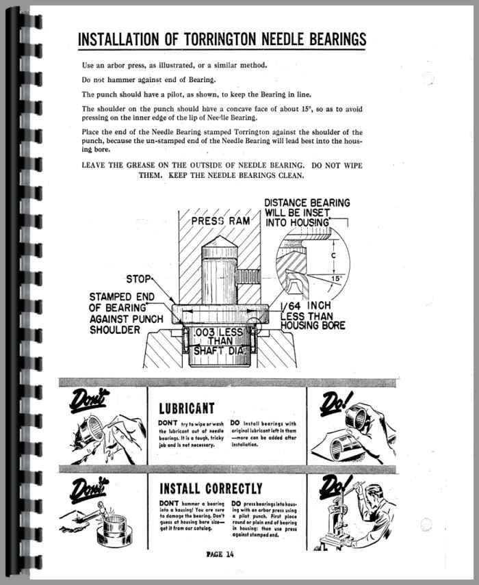 bolens husky lawn garden tractor service manual tractor manual tractor manual tractor manual