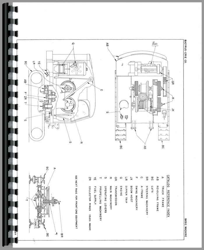 ford f wiring diagram trusted l e fuel diagrams