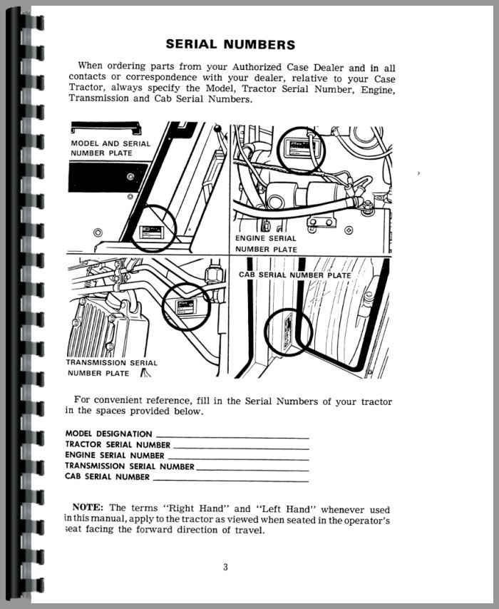 case 1070 wiring diagram search for wiring diagrams u2022 rh stephenpoon co