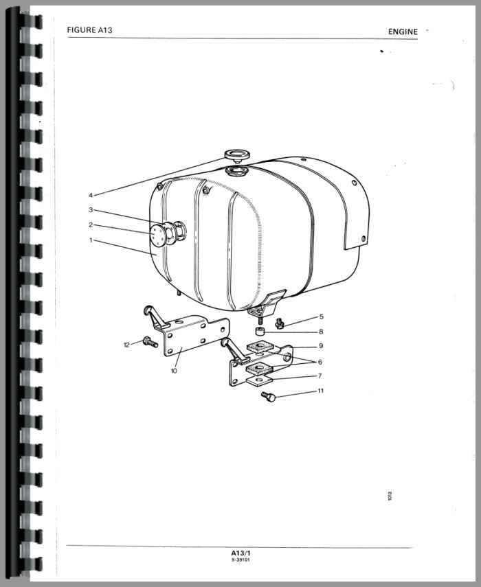 case 1412 tractor parts manual case tractor alternator wiring diagram  on tractor wiring harness,