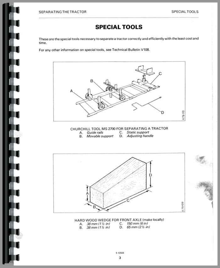 case 1490 tractor service manual rh agkits com All Lawn Mower Wiring Diagrams All Lawn Mower Wiring Diagrams