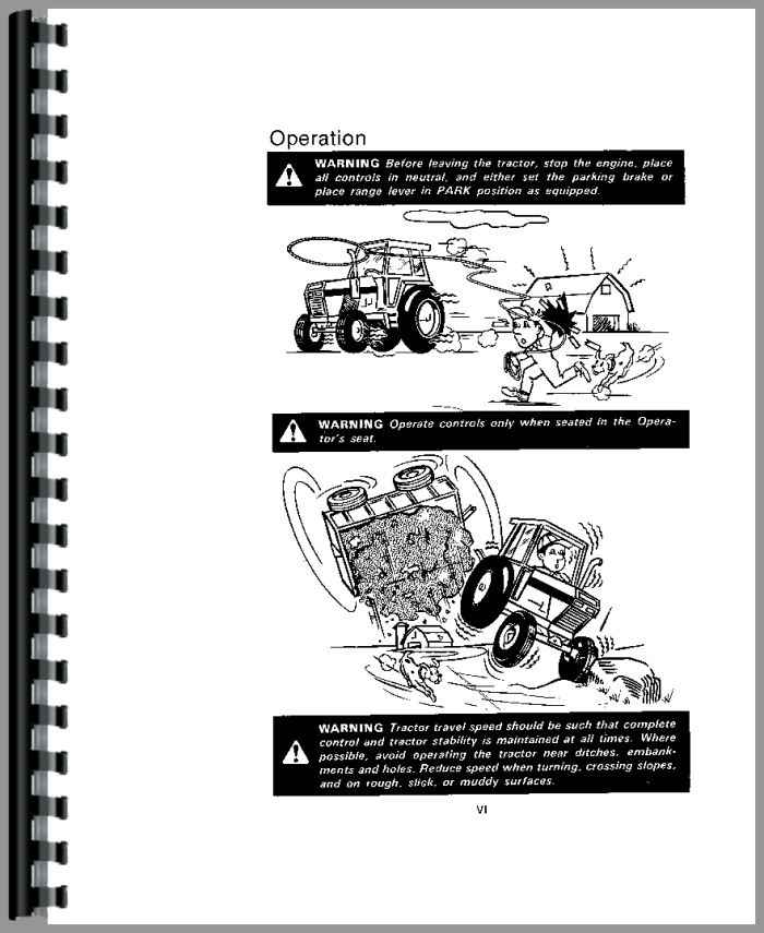 Vehicle Maintenance Log 1 together with Tiger Handrail Package furthermore ColoringpageR4 in addition 185795126 Vehicle Inspection Checklist Diagram further Cat C7. on truck maintenance sheets