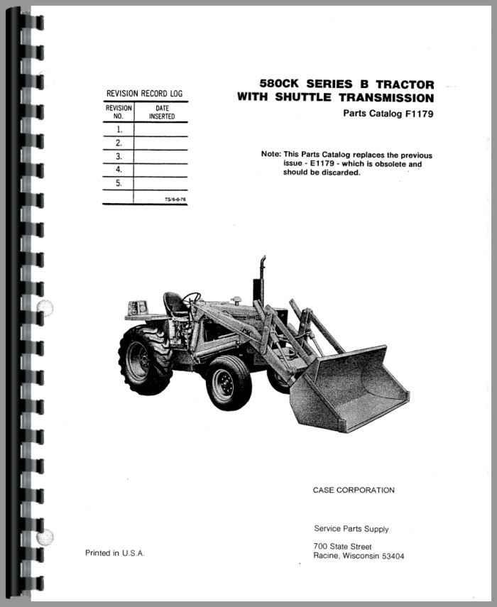 similiar case b backhoe parts list keywords case 580b industrial tractor parts manual htca p580bsht