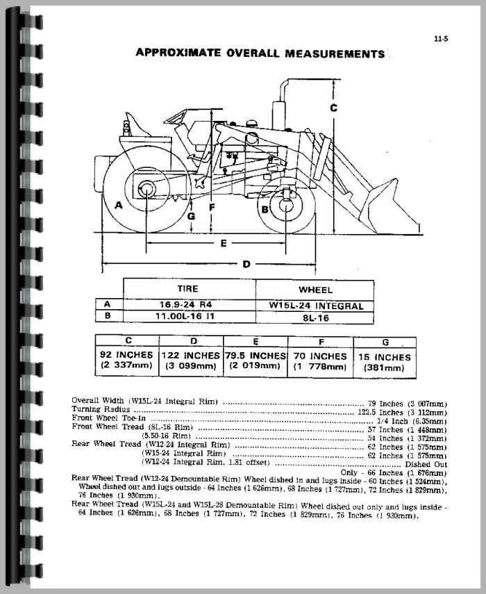similiar case 580b backhoe parts list keywords case 580b tractor loader backhoe service manual htca s580btlb