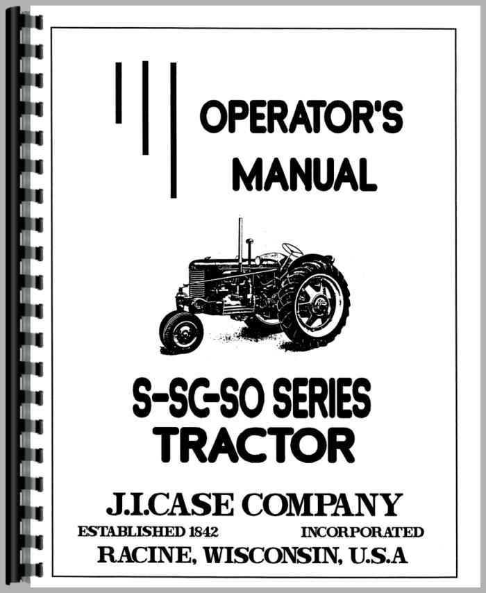 Massey Ferguson Mf1030 And Mf1035 Operators Manual Js Mh O Mf1030 in addition Versatile 975 Tractor Operators Manual Htve O945 in addition International Harvester 444 Tractor Operators Manual Htih O444 moreover Komatsu D31p 17a Crawler Operators Manual H o Mod31a as well Dir Kids Baby furniture And Decorations children S Bookcase 0107368. on manual shift patterns