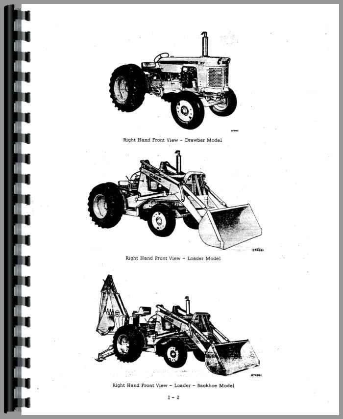kubota m9540 cab parts diagram