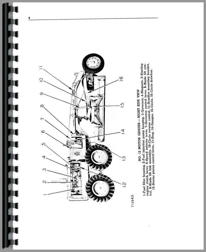 Caterpillaroverhaulkit C15acertenginepn10r 9923 Catrebuildkit also Caterpillar Seal 1p3704 moreover Caterpillar 3304 6V5408 Lower Set in addition Caterpillar G1600 Exhaust Valve in addition Caterpillar 3 75 Engine Service Manual Htct Seng33 4. on caterpillar transmission rebuild