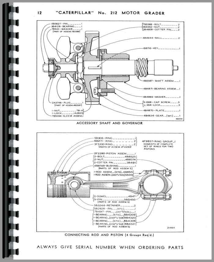 cat 12f motor grader wiring diagram 140h motor grader