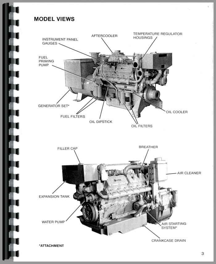 caterpillar 3412 engine service manual rh agkits com caterpillar 3412 engine service manual free caterpillar 3412 service manual pdf