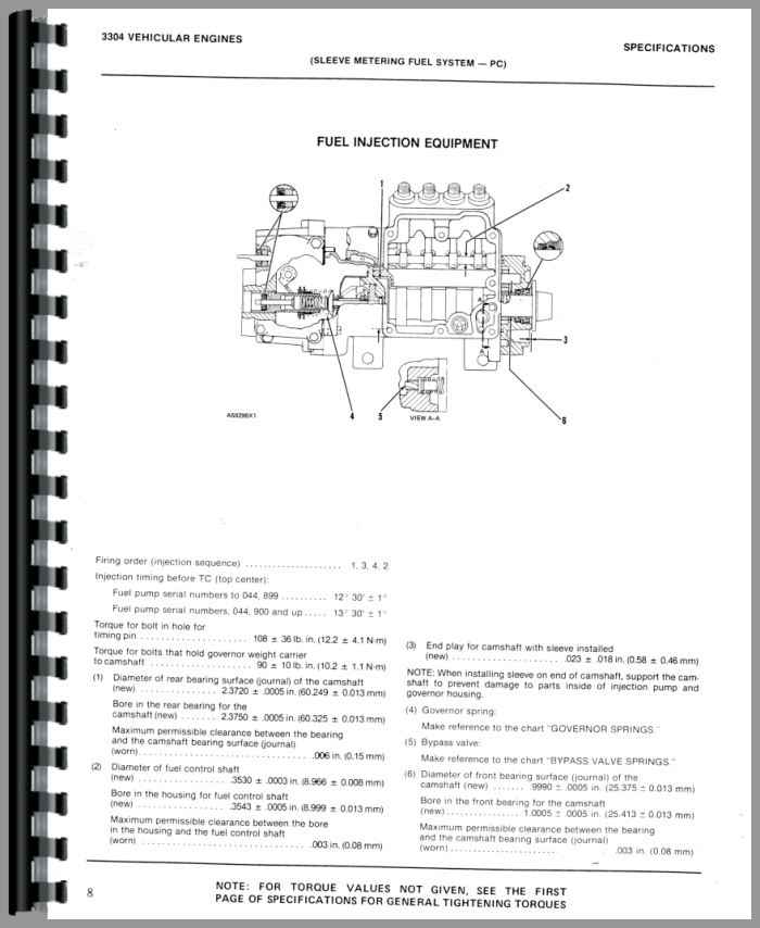 caterpillar 930 wheel loader service manual rh agkits com cat 930h service manual Cat 226B