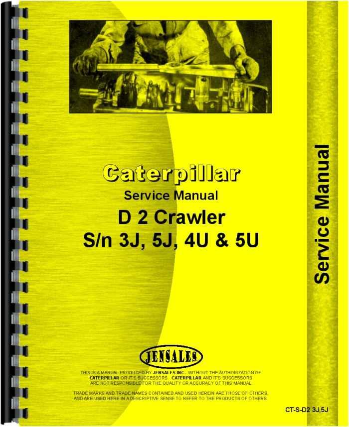 d2 5j manual today manual guide trends sample u2022 rh brookejasmine co