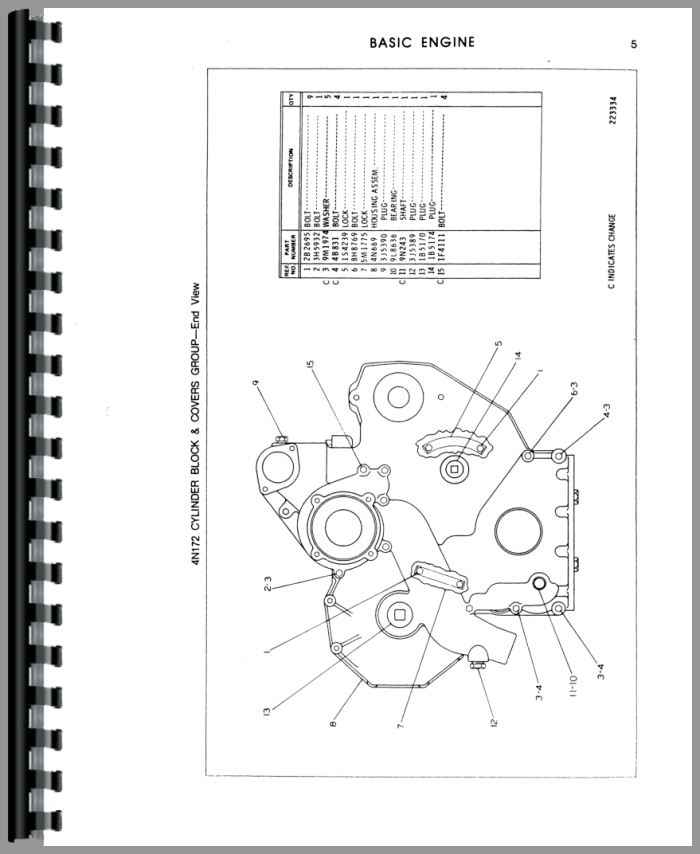 cat d3 dozer manual
