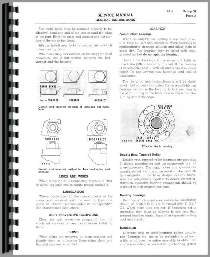 caterpillar d343 engine service manual rh agkits com caterpillar d343 manual caterpillar d343 manual