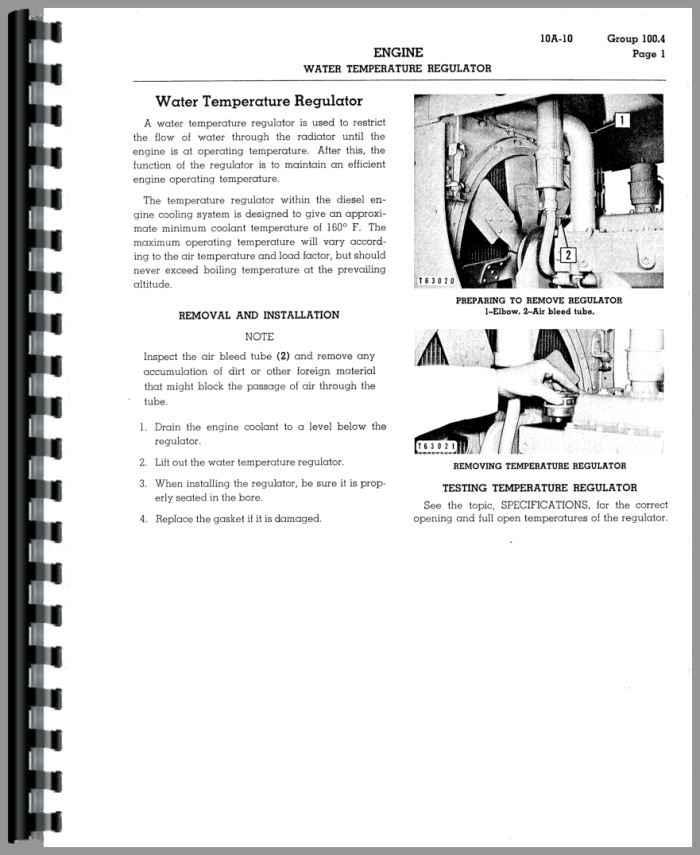 Caterpillar D6C Crawler Manual_85176_3__16314 caterpillar d6c crawler service manual Caterpillar D6C 10K at nearapp.co