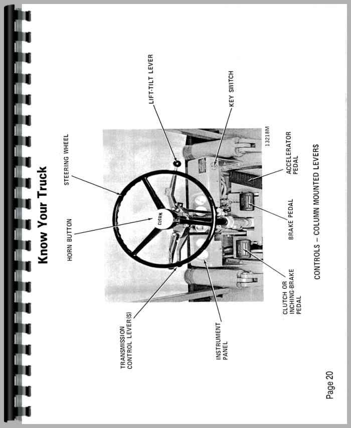 Clark C500S30 Forklift Manual_85697_4__69505 s30 wiring diagram gandul 45 77 79 119 sigma s30 wiring diagram at soozxer.org