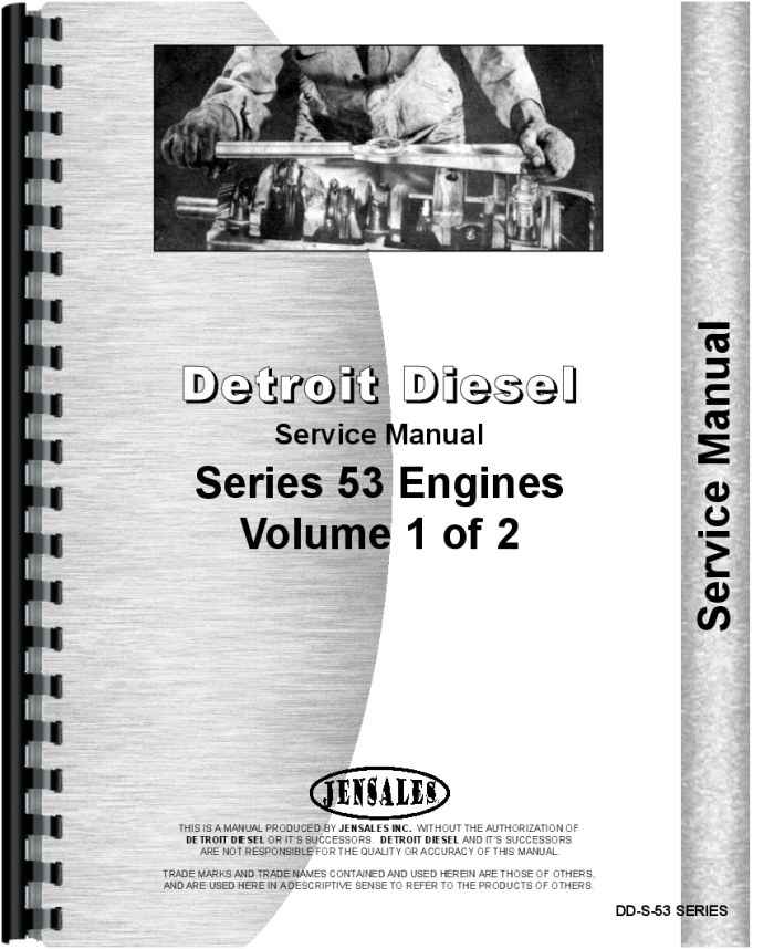cockshutt 1950 engine service manual cockshutt 1950 engine service manual htdd s53series