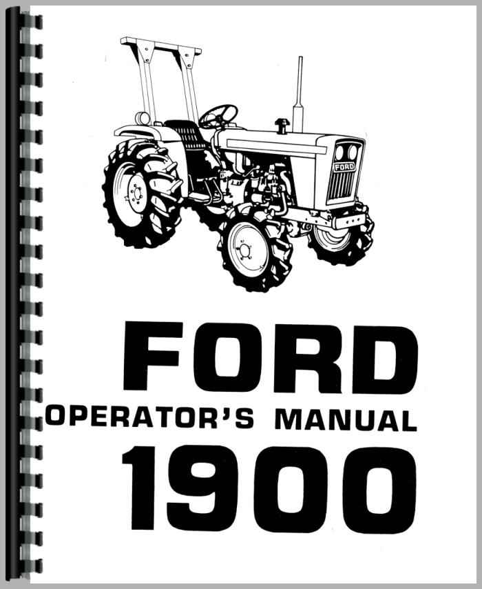 1900 ford tractor power steering parts diagram  ford  auto