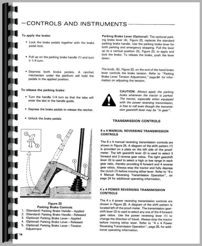 ford 555 backhoe parts diagram ford image wiring ford 555 tractor loader backhoe operators manual on ford 555 backhoe parts diagram