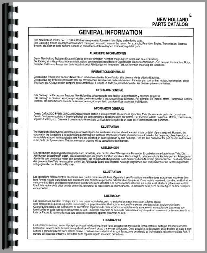 ford 555 backhoe parts diagram ford image wiring ford 655a industrial tractor parts manual on ford 555 backhoe parts diagram