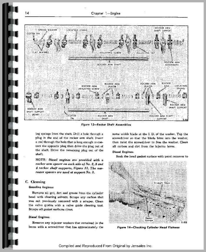 Arcam 400 manual
