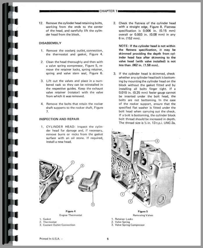 ford 600 tractor manual tractor parts replacement and diagram ford 600 tractor manual tractor parts replacement and diagram image ford 2110 power steering pump
