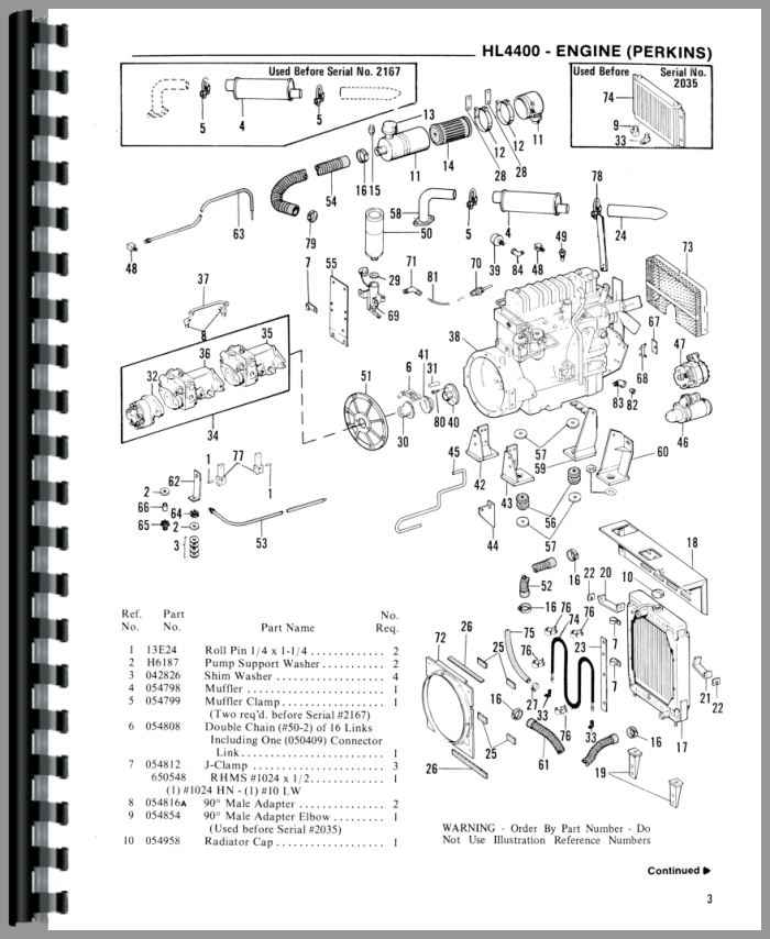 wiring diagram for ford 5640 tractor  ford  auto wiring