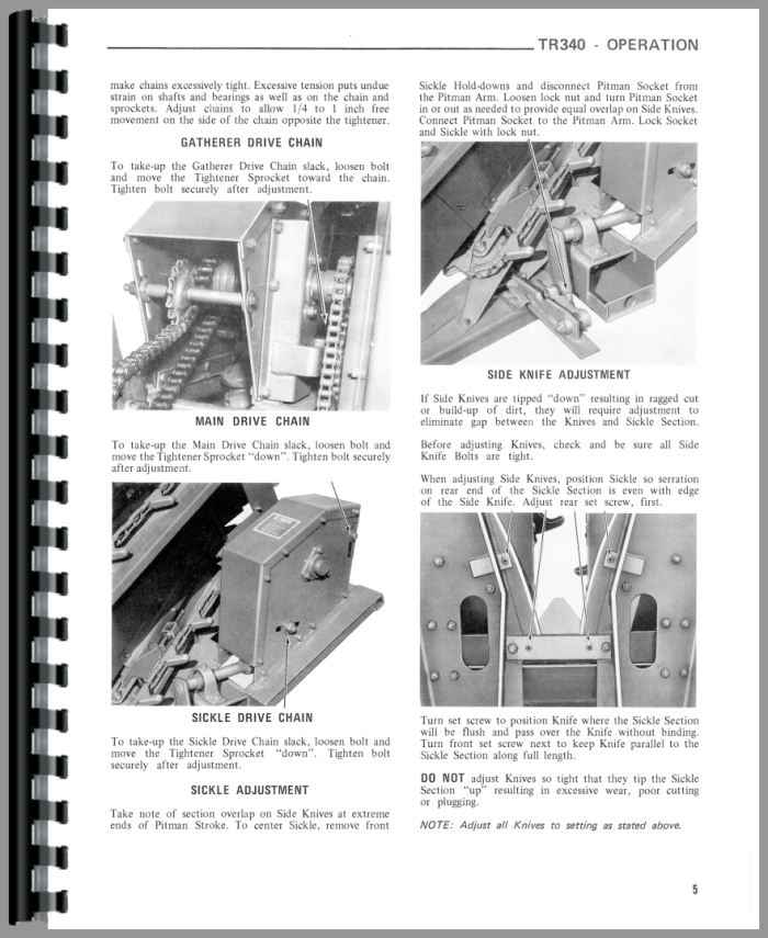 ge senographe essential operator manual