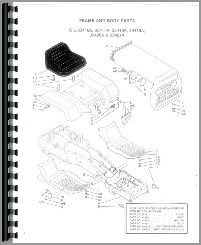 Gilson Lawn Tractor Wiring Schematic | Wiring Diagram on old montgomery ward lawn tractor, ward's lawn tractor, gilson lawn tractor, 1950 montgomery ward tractor, montgomery ward rear tine tiller, montgomery ward garden tillers, 1975 gilson tractor, montgomery ward lawn mower, montgomery wards tractor parts, montgomery ward lawn tractor belts, montgomery ward signature 2000 lawn tractor, montgomery ward snowblower parts,