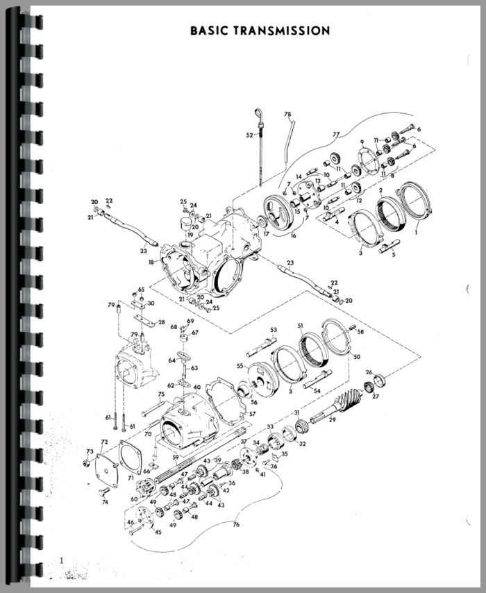 gravely 520 521 522 524 526 546 564 566 convertible walk tractor manual tractor manual tractor manual
