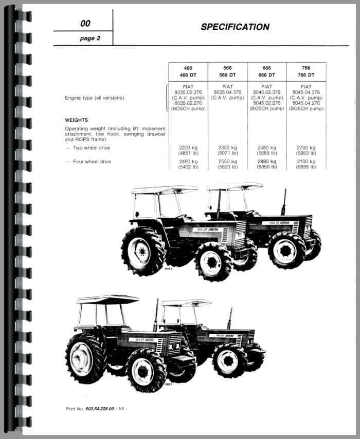 1086 International Hydraulic Diagram – International 766 Wiring Diagram
