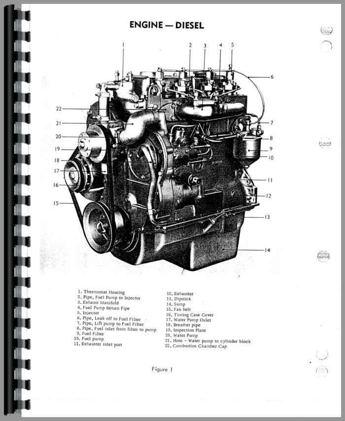 toyota forklift repair manual pdf free download