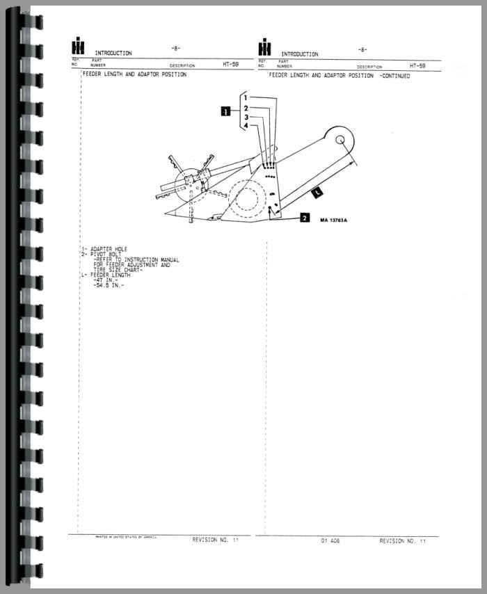 international combine wiring diagrams schematic diagram