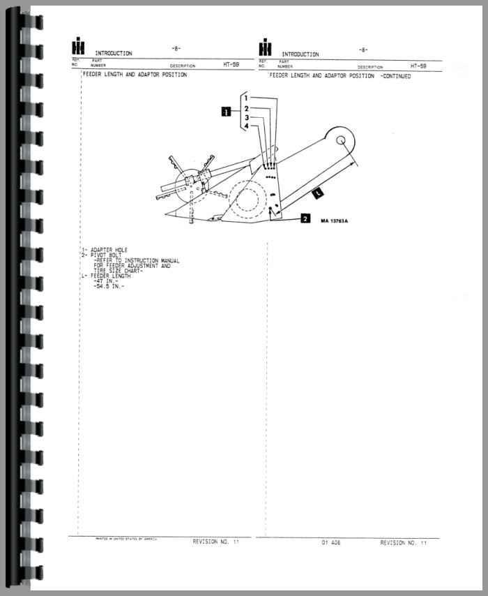 ih 1440 combine wiring diagram schematic diagraminternational combine wiring diagrams wiring diagram international combine sieves ih
