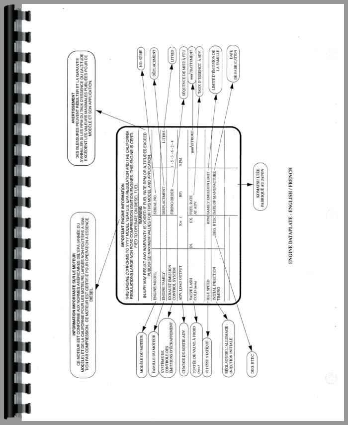 1947 Farmall A Wiring Diagram Dolgularcom