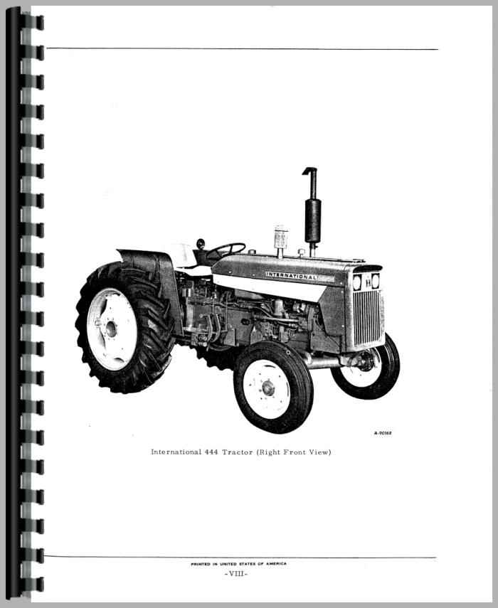 farmall 560 tractor wiring diagram catalogue of schemas farmall m wiring harness wiring diagram