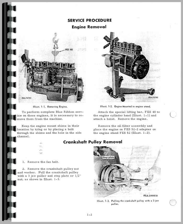Terrific Farmall International 560 Tractor Wiring Diagram Free Picture Wiring Digital Resources Arguphilshebarightsorg