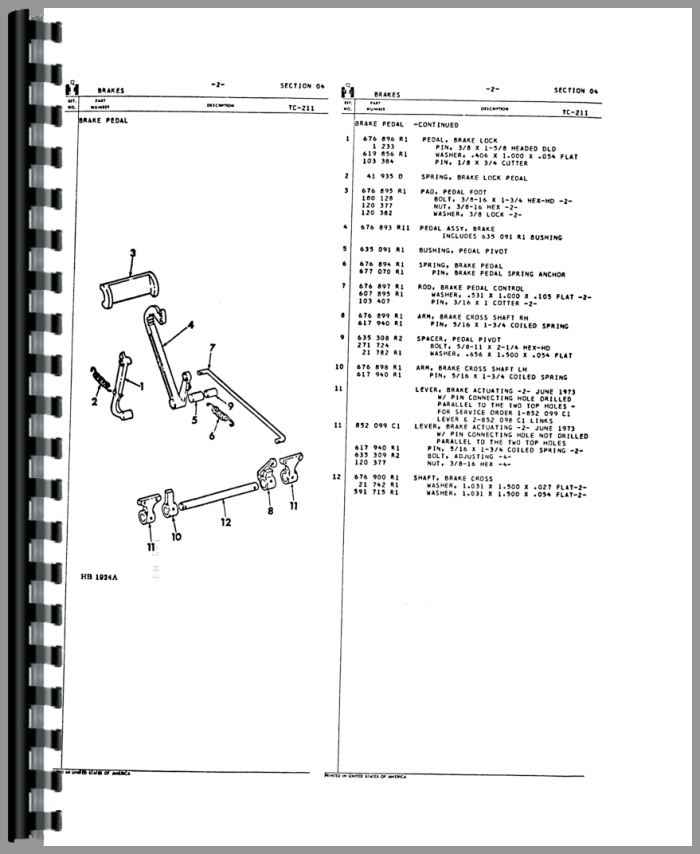 Agricultural parts further OU12401 0001B41 19 20101012 likewise White Tractor Hydraulic System Diagram also Viewit further John Deere 750 Tractor Loader. on john deere 750 hydraulic filter