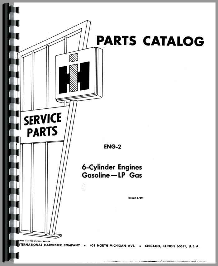 hot rod headlight wiring diagram images hot rod turn signal electrical wiring on painless diagram ford tractor 3910