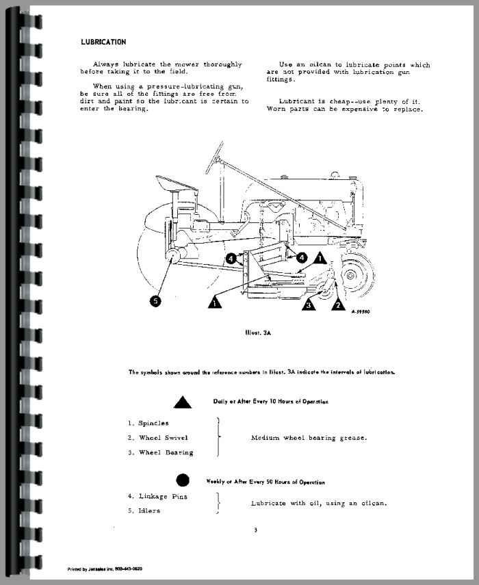 farmall cub transmission oil type  farmall  free engine