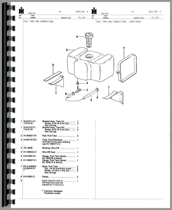 Cub Cadet Parts Manual - Wiring Diagram • on cub cadet pto wiring diagram, cub cadet 100 wiring diagram, mtd cub cadet wiring diagram,