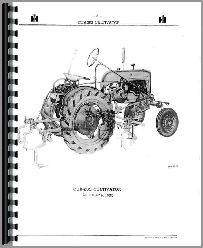 1086 international wiring diagram