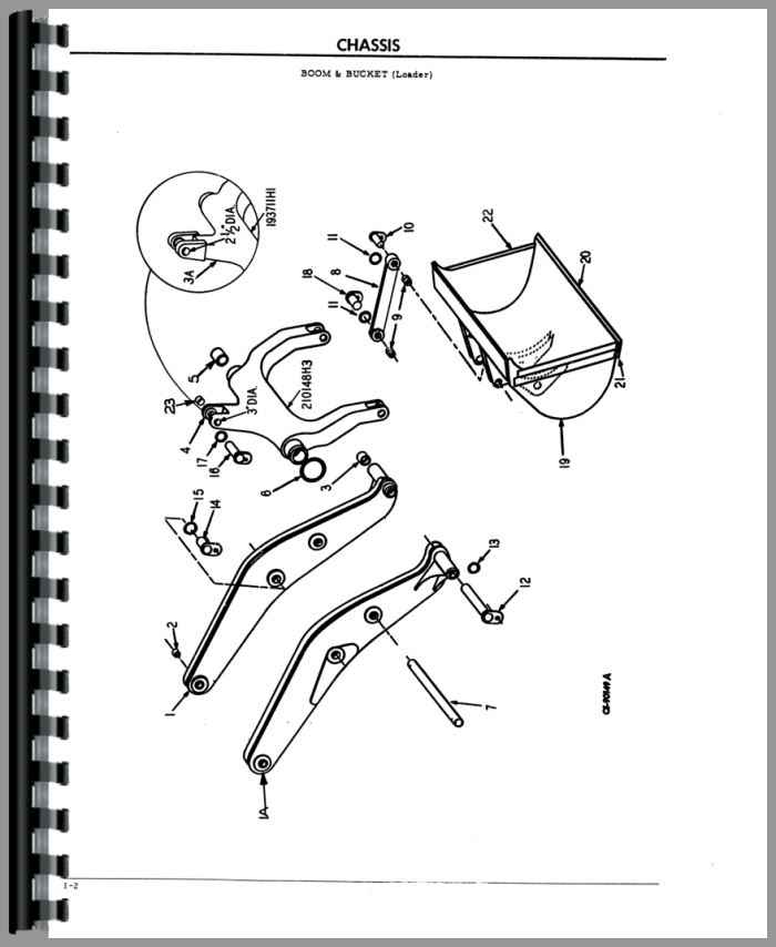 Mower Wiring Diagram For Snapper