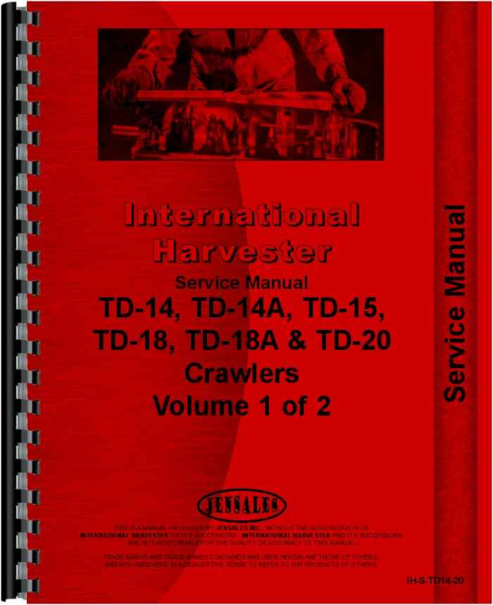 international tractor wiring diagram image international 966 wiring diagram international auto wiring on 986 international tractor wiring diagram