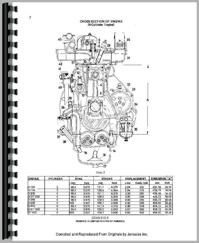 International Harvester TD7C Crawler Engine Service Manual on 454 plug wire diagram, 454 engine diagram, 454 distributor diagram, chevy 454 diagram, 454 alternator diagram, 454 assembly diagram, 454 ignition diagram, 454 big block diagram, 454 exhaust diagram, marine 454 diagram,